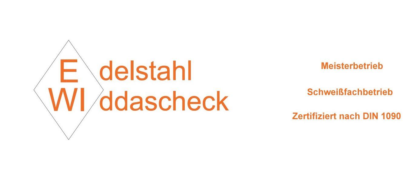 MSW  Metall- und Stahlbau Widdascheck GmbH & Co. KG